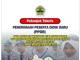 Petunjuk Teknis dan Peraturan Gubernur mengenai penerimaan PPDB 2020